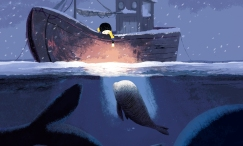 Storm Whale_inWinter.indd