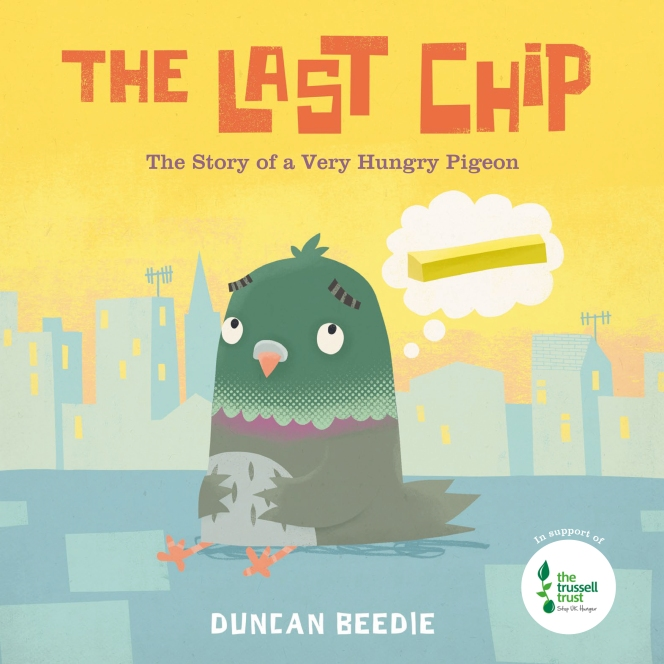 The Last Chip_COVER (2)